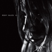 Roxy Jules - Wires Cut Through the Sky artwork