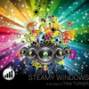 Steamy Windows (In the Style of Tina Turner) [Karaoke Version] - Single