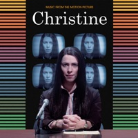 Christine (Music from the Motion Picture)