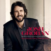 Have Yourself a Merry Little Christmas - Josh Groban