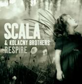 Le Vent Nous Portera - Scala & Kolacny Brothers