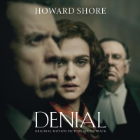 Denial - Official Soundtrack