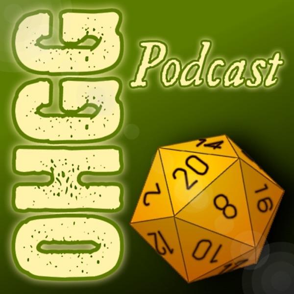 OHGG Podcast