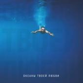 Океаны твоей любви