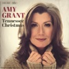 Amy Grant - Tennessee Christmas  artwork