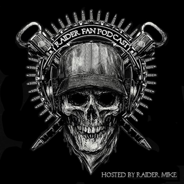 Raider Fan Podcast - Oakland Raiders News