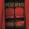 Buy Guilt Show by The Get Up Kids on iTunes (Alternative)