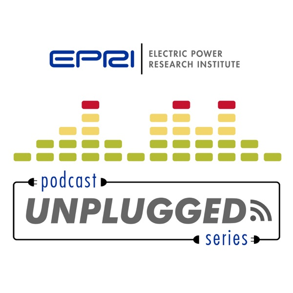 EPRI UNPLUGGED Podcast Series