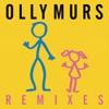 Grow Up (Remixes) - EP, Olly Murs