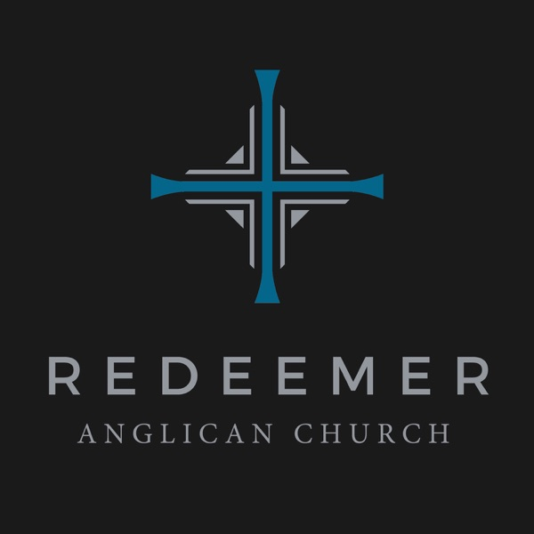 Resources - Redeemer Anglican Church