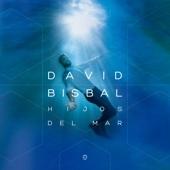 David Bisbal - Fiebre portada