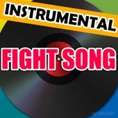 Fight Song (Instrumental)