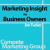 Compete Marketing Group Show: Internet Marketing Strategies // Like Smart Passive Income and Entrepreneur On Fire