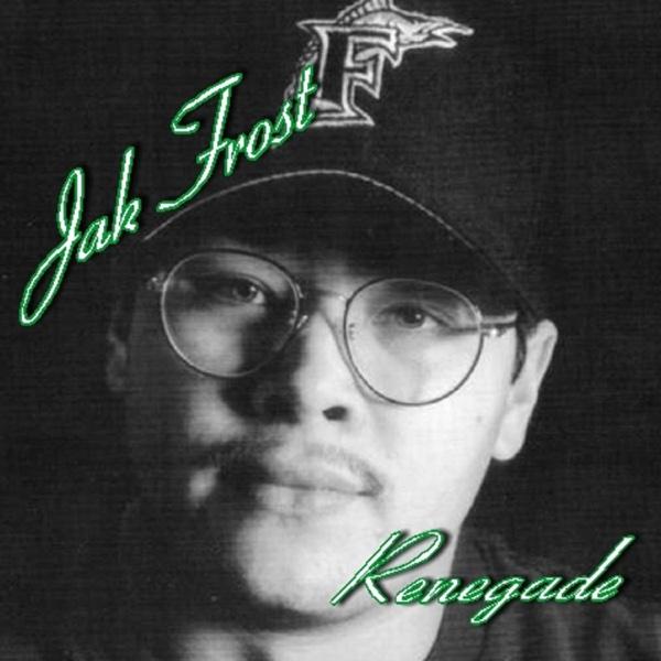 Renegade - Single | Jak Frost