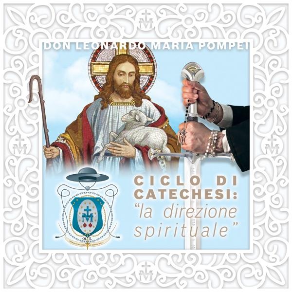 La direzione spirituale e il discernimento degli spiriti