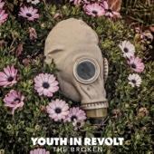 Youth in Revolt - The Broken artwork