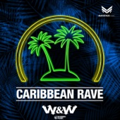 Caribbean Rave - Single