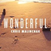 Wonderful - Chris Malinchak