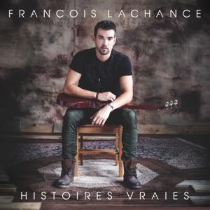 François Lachance - Les filles