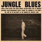 Jungle Blues