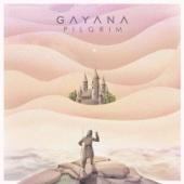 Pilgrim (Acoustic) - EP