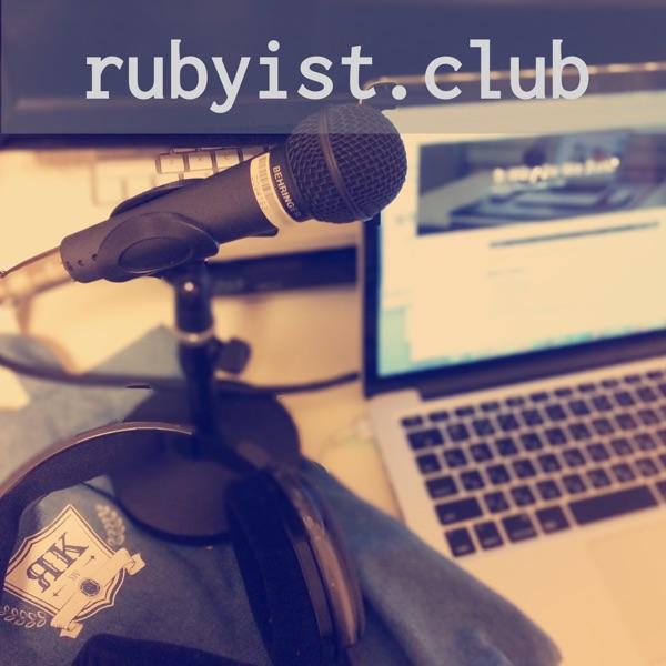 rubyist.club