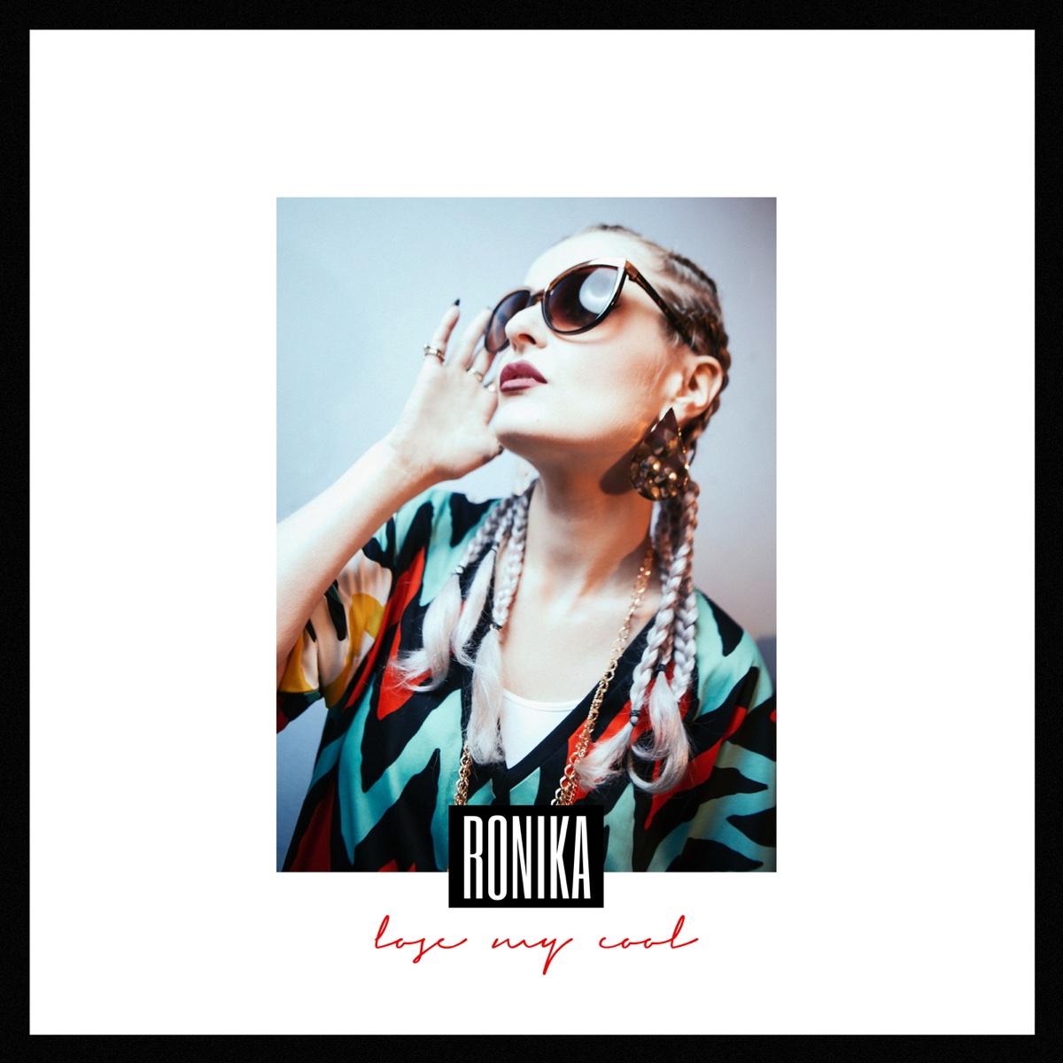 Ronika - Mixtape