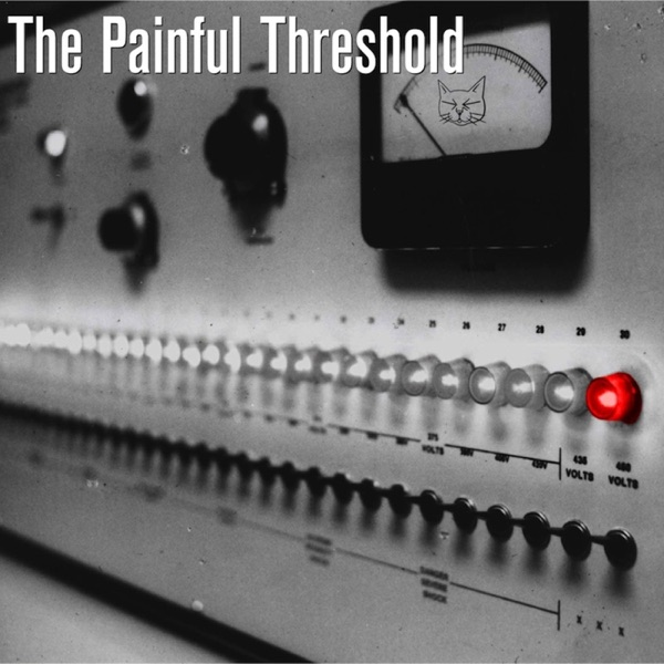The Painful Threshold