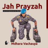 Mdhara Vachauya