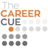 TheCareerCue Podcast