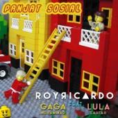 Panjat Sosial (feat. Gaga Muhammad & Lula Lahfah)