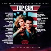 Top Gun - Official Soundtrack