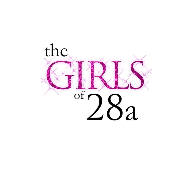 The Girls of 28A (mp3)