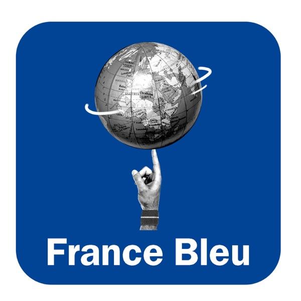 Bienvenue en Provence FB Provence