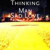 Sad Love - Single