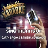 Sing the Hits of Garth Brooks & Trisha Yearwood