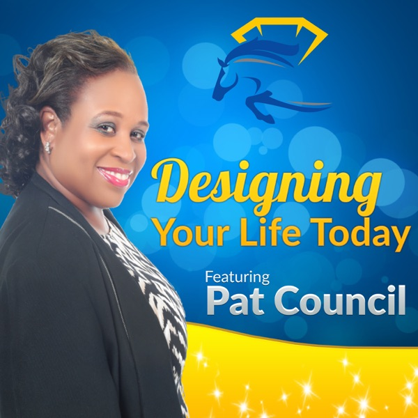 Designing Your Life Today