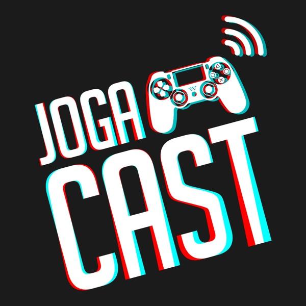 Jogacast