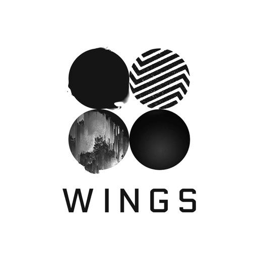 피 땀 눈물 Blood Sweat & Tears - BTS