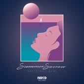 Summer Sorrow - EP