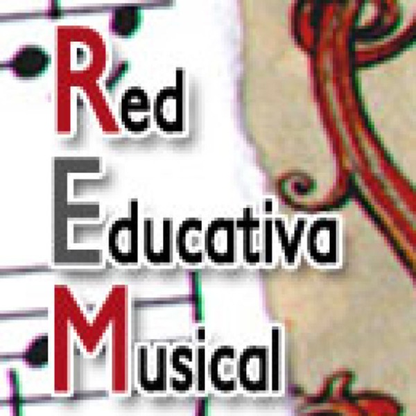 Red Educativa Musical's Podcast