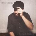 Matt Simons Catch & Release (Deepend remix)