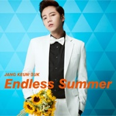 Endless Summer / Going Crazy - EP