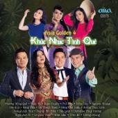 Trang Rung Xuong Cau
