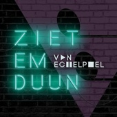 Ziet Em Duun (Regi & Lester Williams Remix)