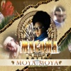 Moya Moya (feat. Rafiki) - Single