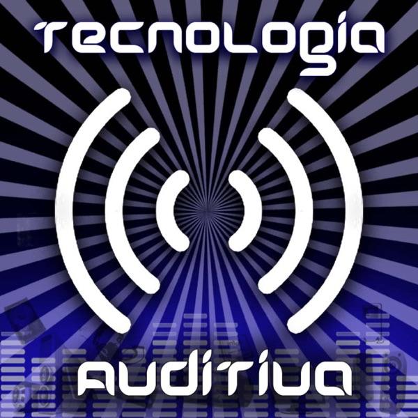 Tecnologia Auditiva