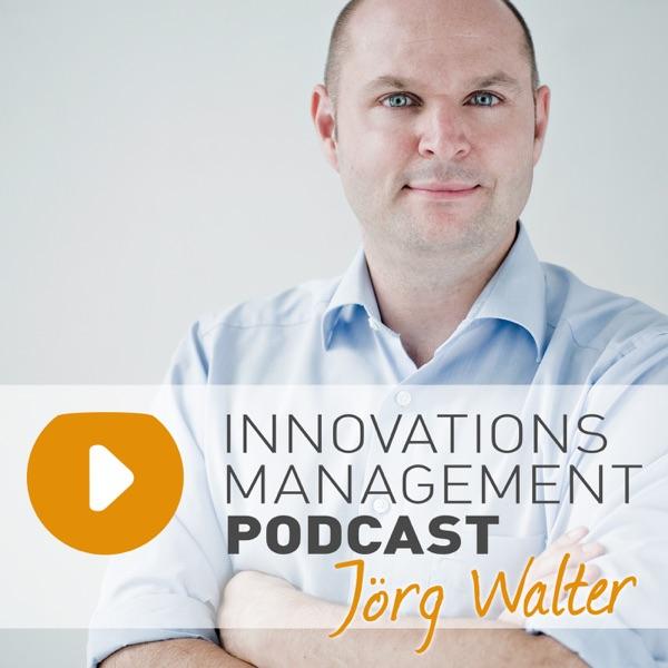 Innovationsmanagement Podcast