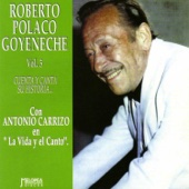 Desencuentro (feat. Carlos Buono Sexteto) [Con Antonio Carrizo en ¨la Vida y el Canto¨]
