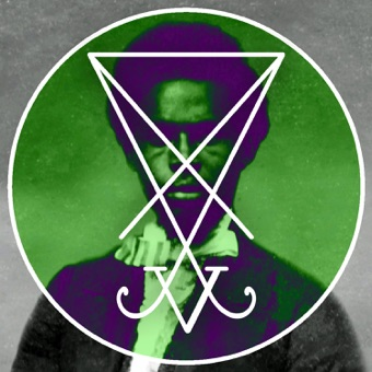 Devil Is Fine – Zeal & Ardor